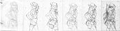 Reto - Bu vs Ballo  -- Steampunk-wipboceto-01.jpg