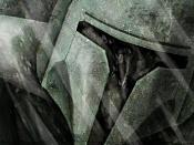 Porfolio Vasilis-Kun-mandaloriano-1.jpg