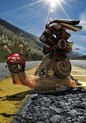 Super Snail-super-snailweb.jpg