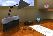 Mi primer trabajo  WIP -escritorio_3dpoder.jpg