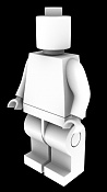 Lego-lego1.jpg