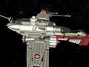 Lego-toons.jpg