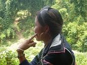 Viajes 3DPoder: DIXaN - Sudeste asia-p1000302.jpg