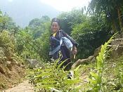Viajes 3DPoder: DIXaN - Sudeste asia-p1000307.jpg