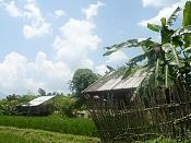 Viajes 3DPoder: DIXaN - Sudeste asia-p1000587.jpg