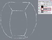 ED-209 comenzando la cabeza-desigualando_rozones.jpg