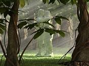 luz volumetrica-gardenofeden.jpg