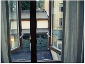 Desde mi ventana-p5090017.jpg