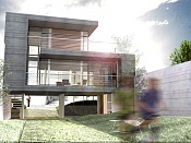 casa-3_concurso-de-vivienda-2007_desde-el-jardin.jpg