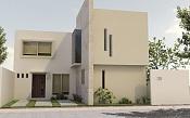 una casa mas-fachada-1.jpg
