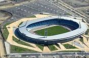 atletico-de-Madrid y la Liga del Futbol   2007 2008 -20647_hp.jpg