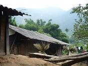 Viajes 3DPoder: DIXaN - Sudeste asia-p1000319.jpg
