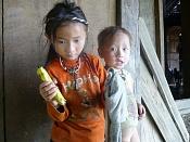 Viajes 3DPoder: DIXaN - Sudeste asia-p1000322.jpg