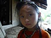 Viajes 3DPoder: DIXaN - Sudeste asia-p1000331.jpg