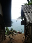 Viajes 3DPoder: DIXaN - Sudeste asia-p1000336.jpg