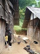 Viajes 3DPoder: DIXaN - Sudeste asia-p1000343.jpg