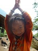 Viajes 3DPoder: DIXaN - Sudeste asia-p1000361.jpg