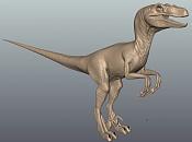 Velociraptor-velociraptormudboxvs5.jpg