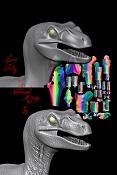 Velociraptor-veloci-suavizado-normal.jpg