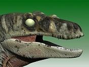 Velociraptor-prueba-color10.jpg