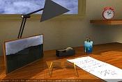 Mi primer trabajo  WIP -escritorio_3dpoder3.jpg