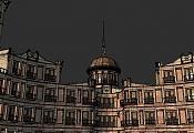 Nuevo render Hotel Plaza-wire_edifico_rotonda.jpg