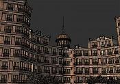 Nuevo render Hotel Plaza-wire_edifico_rotonda2.jpg