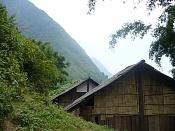 Viajes 3DPoder: DIXaN - Sudeste asia-p1000338.jpg