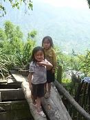 Viajes 3DPoder: DIXaN - Sudeste asia-p1000613.jpg