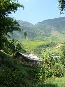 Viajes 3DPoder: DIXaN - Sudeste asia-p1000622.jpg