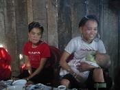 Viajes 3DPoder: DIXaN - Sudeste asia-p1000659.jpg