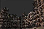 Nuevo render Hotel Plaza-wire_edifico_rotonda3.jpg