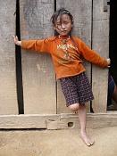 Viajes 3DPoder: DIXaN - Sudeste asia-p1000364.jpg