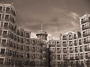 Nuevo render Hotel Plaza-edificio_rotonda_bn2.jpg