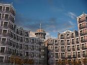Nuevo render Hotel Plaza-edificio_rotonda2.jpg