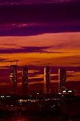 Ejercicio Foto urbana -torres_rm_001-5_lw.jpg