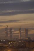 Ejercicio Foto urbana -torres_rm_001-4.jpg