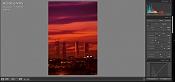 Ejercicio Foto urbana -pantallazo_2.jpg