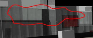 Duda modelado bend-ejemplo.jpg