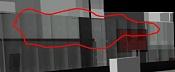 Duda modelado  bend -ejemplo.jpg
