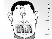 El Rey manda a callar a Chavez-bacteria-calleseycumplase.jpg