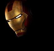 Iron Man-bg.jpg