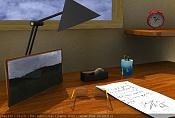 Mi primer trabajo  WIP -escritorio_3dpoder_prueba.jpg