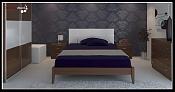 Serie de dormitorios-matrimonio-3-copia.jpg