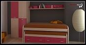 Serie de dormitorios-juvenil-1-copia.jpg