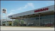 Local de Nissan-nisan2.jpg