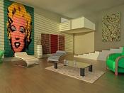 saloncito con vray-interior4.jpg