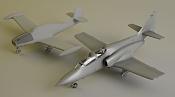 Haciendo el avion Saeta ha 200  para todo el que quiera apuntarse -saetavray6c101ml9.jpg