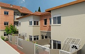 complejo de viviendas-final-fachada-interior-r.jpg