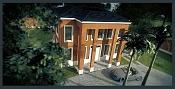 casa exterior-imagenfinal.jpg